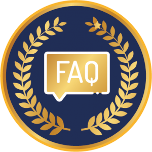 F.A.Q formation webmaster